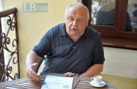 """Грынив: """"""""ЕС"""" будет поддерживать своего кандидата, очевидно, Кличко"""