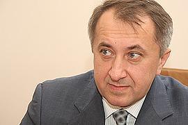 Данилишин возмущен формулировками Януковича