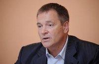 """Законопроект о ликвидации """"Нафтогаза"""" в Раде не зарегистрирован, - Колесниченко"""