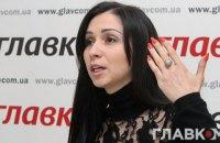 Екс-заступник голови Одеської митниці заявляє, що Саакашвілі вигадав історію з затриманням її на хабарі