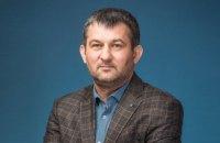 Ігор Балинський: «Я вважаю, що більшість заборон, пов'язаних з війною із Росією, спрацювали в плюс для української культури»