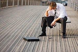 Антидепрессанты вызывают депрессию - исследование