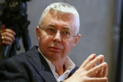 Один из создателей российского НТВ покончил с собой в Испании