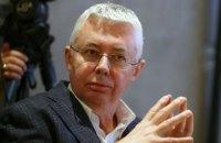 Один з творців російського НТВ наклав на себе руки в Іспанії
