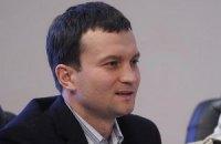 Добычей украинского газа должны активно заниматься и частные компании, - мнение