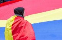 В Молдове за коррупцию задержан замминистра экономики