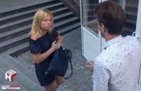 """Племянница главы Минюста после его назначения купила две квартиры в центре Киева и """"Лексус"""""""