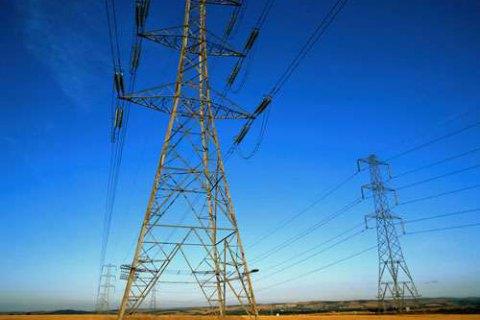 Рада запретила импорт электроэнергии из России по двусторонним договорам
