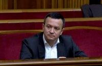 Падение ВВП в 2020 году не превысит 4,8% - Петрашко