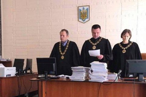 """Суд отказался отменить формулу расчета цен на уголь """"Роттердам +"""""""