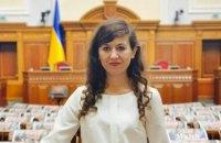 Депутаты Верховной Рады считают нецелесообразным законопроект №2360 о запрете меховых ферм