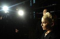 Тимошенко: Янукович хуже Хэя