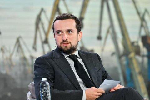 """Кожен з 741 об'єкта """"Великого будівництва"""" у 2021 році буде завершений вчасно, – Кирило Тимошенко"""