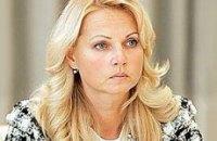 Россия не будет закрывать границу с Украиной из-за гриппа