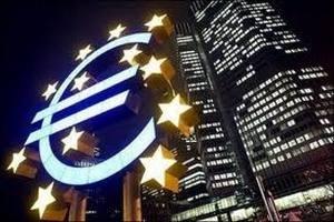 Долг еврозоны достиг рекордного значения