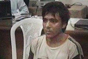 Верховний суд Індії залишив чинним смертний вирок мумбайському терористові