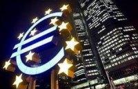 Єврозона може втратити до $1 трлн через Грецію