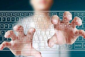 Украинские IT-специалисты заняли 2-е место на международных соревнованиях