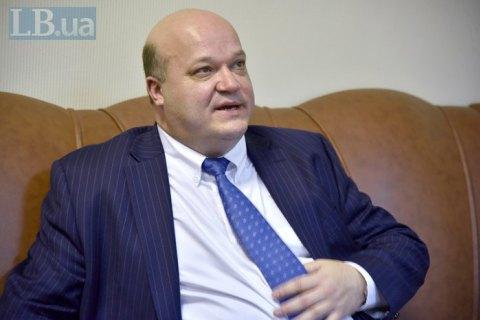 Донбасс будет интегрирован в Россию вместо Украины