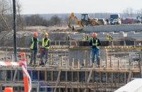 Трасса Решетиловка – Днепр станет самым масштабным дорожным строительством в стране, - Голик