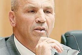 Рада должна урегулировать закон о выборах президента после КС