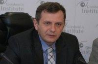 Експерт назвав конкурентів України на гроші МВФ