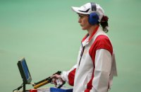 Грузинська спортсменка стала першою жінкою, яка взяла участь у дев'яти олімпіадах