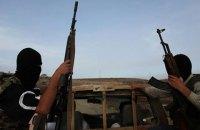 Спікер ісламістів в Афганістані загинув у результаті удару з безпілотника