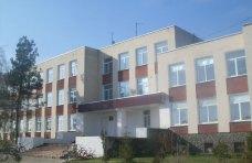 В одной из школ Крыма уже две недели нет света и отопления
