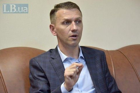 ГБР направило в суд более 600 обвинительных актов, - Труба
