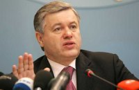 Украина - полноценный член ЕС в энергетической сфере, - Чалый