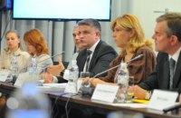 Закон об автономии больниц станет началом реформ здравоохранения, - Минздрав