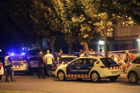 Уночі на курорті Камбрільс, за 120 км від Барселони, стався другий теракт (оновлено)