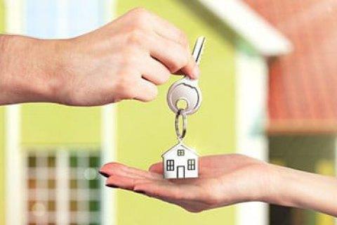 У Кличко инициировали программу софинансирования жилья льготникам - компенсируют до 50%