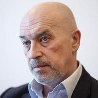 Тука Георгий Борисович