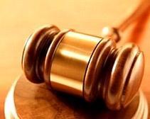 Запорожская прокуратура выдвинула обвинения против сына прокурора