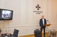 """СБУ ідентифікувала ще 15 росіян у розвідроті """"ЛНР"""", де служив Агєєв"""