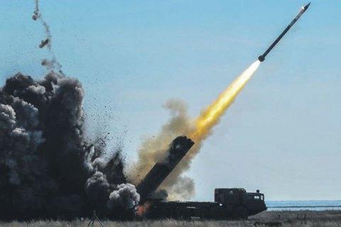 Україна посилила ППО і Повітряні сили за час воєнного стану