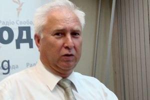ПР: влада зробила для Тимошенко усе, що могла
