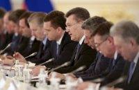 Интервью Януковича. Резюме