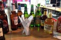 На фестивалі в Іспанії делегація РФ представила львівське пиво як російське, - ЗМІ