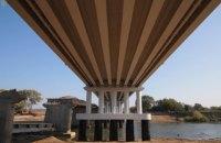"""""""Укравтодор"""" визначив переможця тендеру на будівництво мосту в Молдову за 3,4 млрд гривень"""