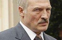 """Лукашенко не испугался """"свиного гриппа"""" и едет в Украину"""