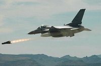 ОАЕ: військова операція в Ємені пов'язана з ракетною загрозою
