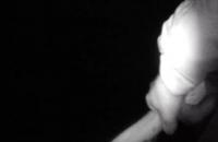 Патрульный поймал за руку самоубийцу на мосту в Черновцах