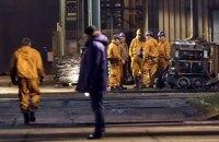 При взрыве на шахте в Чехии погибли 13 человек (обновлено)