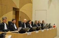 Окружний суд Гааги зберіг анонімний статус 12 свідків у справі MH17