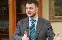 Ексміністр Криклій назвав нелогічним створення державної авіакомпанії
