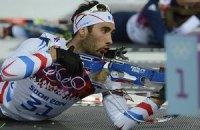 """Фуркад завоював друге """"золото"""" Олімпіади, українець потрапив у """"десятку"""""""