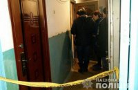 У Тернополі помер один із постраждалих під час вибуху гранати